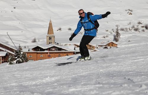patrick_speziali_cours_ski