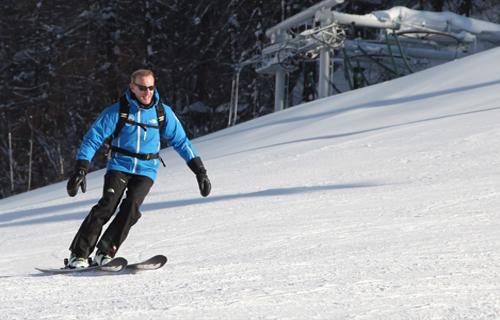 patrick_speziali_cours_ski2
